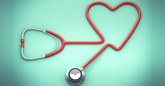 Ipertensione: come risolverla con l'esercizio fisico..