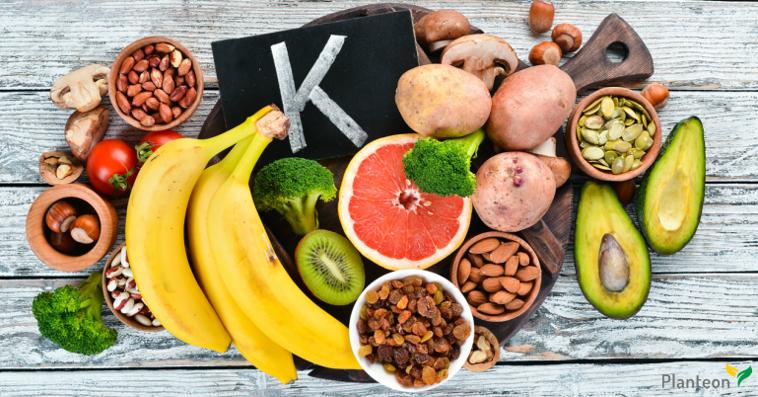 Ipertensione: l'alimentazione può aiutarci - Moove Cesenatico